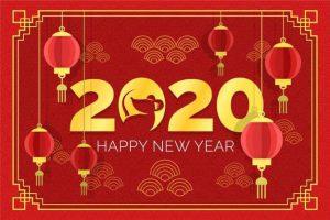 babuvi lịch nghỉ tết nguyên đán 2020
