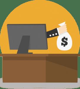 dịch vụ chuyển tiền sang trung quốc của babuvi