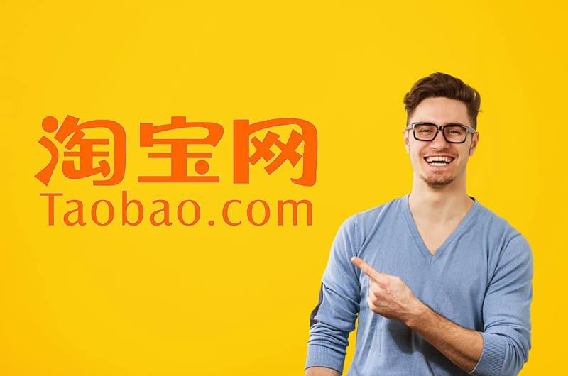 order taobao có phù hợp với bạn