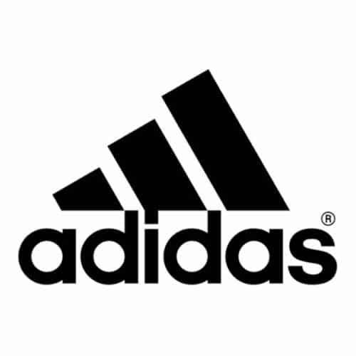 Link sale 11/11 Taobao hãng adidas