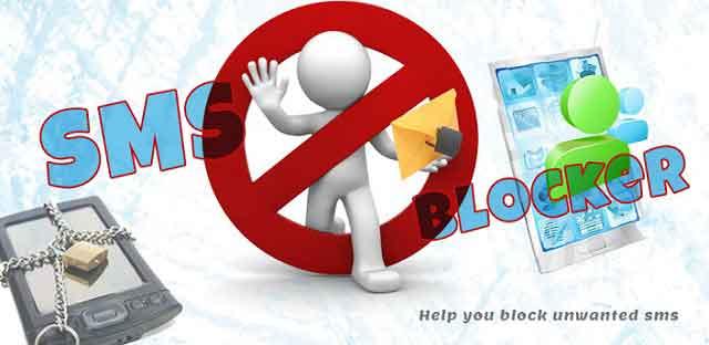 tại sao taobao không gửi mã xác nhận - do phần mềm chặn tin nhắn